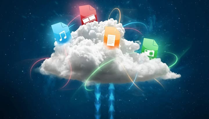 Switching to the Cloud: Evolution Without Any Confusion