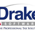 drake-hosting-save-money-time