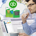 tips-to-choose-quickbooks-hosting-company