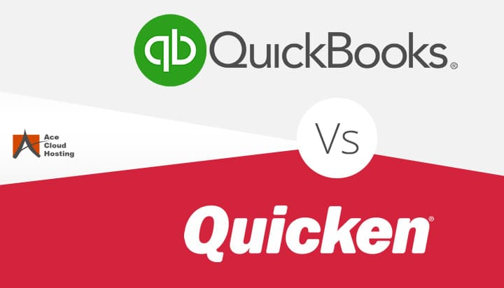 Are Quicken and QuickBooks the Same Thing