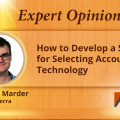 ace cloud hosting interviews andrew marder