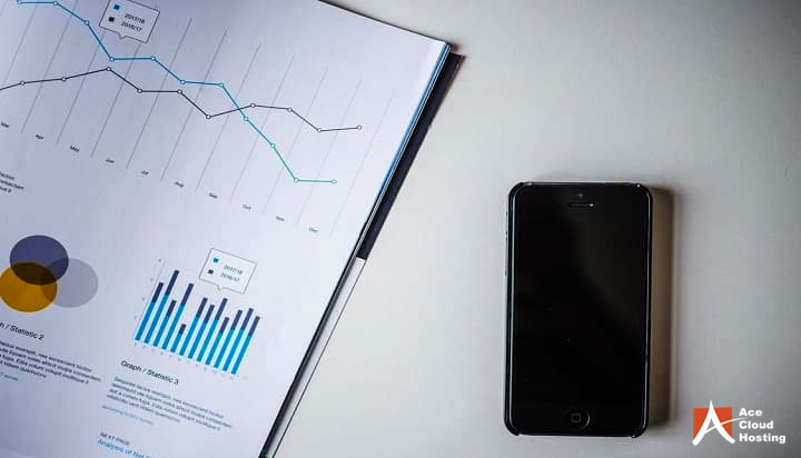 Mobile Accounting: All That You Need To Know