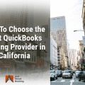 best-quickbooks-hosting-in-california