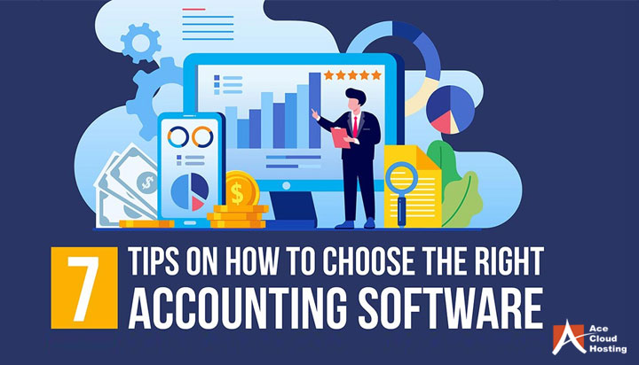 right-accounting-software