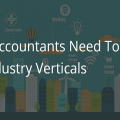 industry-verticles-and-accountant