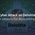 cyber-attack-on-deloitte