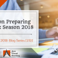 tips-prepare-for-tax-season-2018