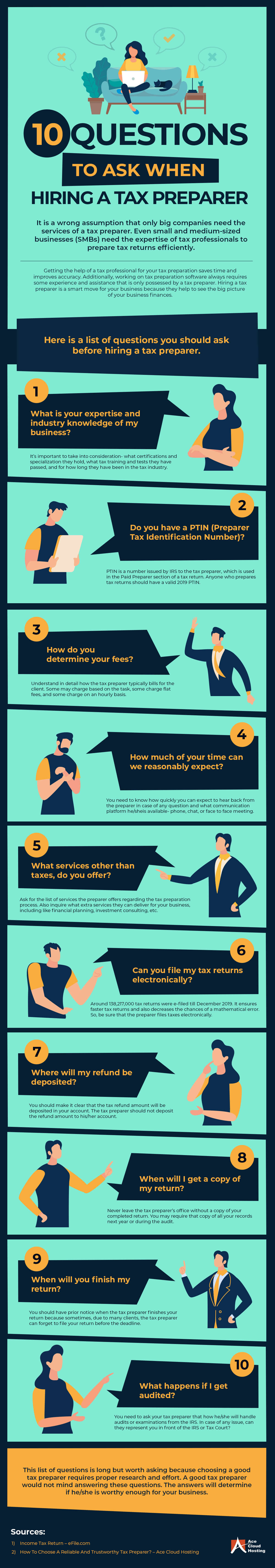 infographic-ask-question-hiring-tax-preparer-cpa