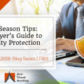 avoid-identity-theft-tax-season