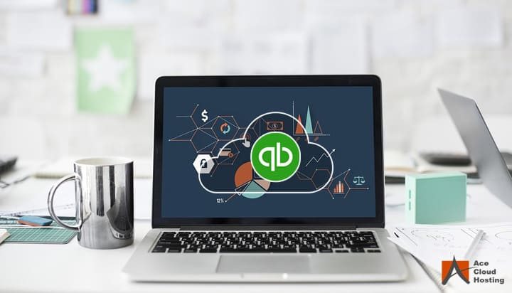 quickbooks-hosting-small-to-medium-business