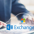 benefits-of-microsoft-exchange-hosting