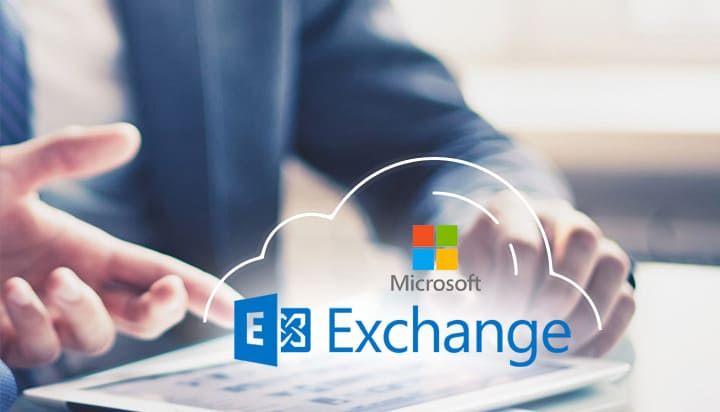 7 Benefits of Microsoft Exchange Hosting