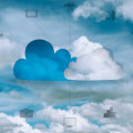 cloud risks and mitigation