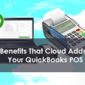 quickbooks-pos-cloud-hosting-benefits