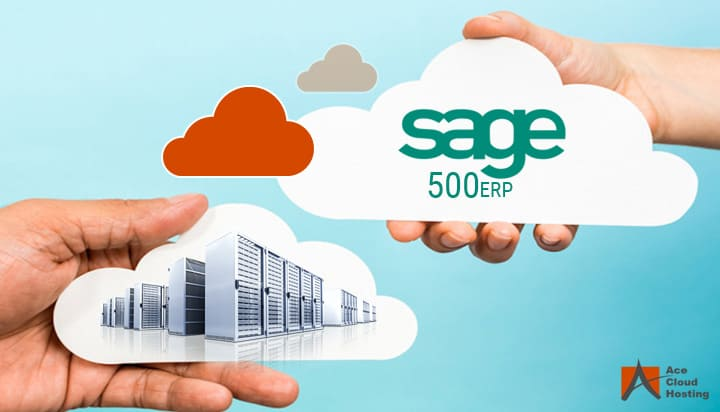 benefits-sage-500-erp-hostng