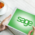 sage 50 hosting benefits