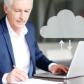 The Impact of Cloud Computing on Accounting Industry