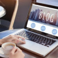 Best Accounting Blogs You Should Be Reading