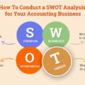 5 Marketing Strategies That Actually Work for Accounting Firms