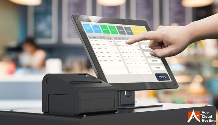 5 Reasons to Get a QuickBooks POS Online System For Your Business