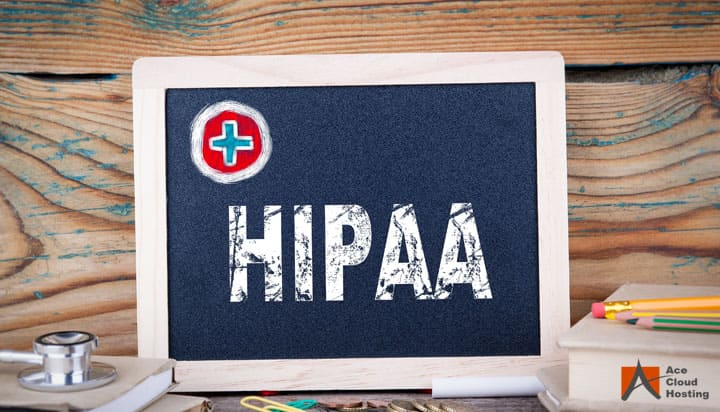 5 Things to Consider While Choosing a HIPAA Compliant Hosting Provider