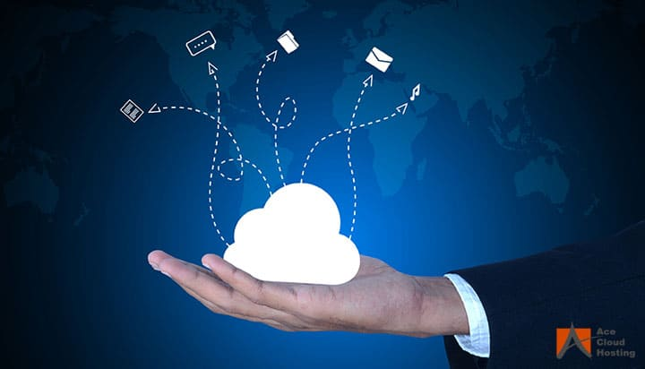 Cloud Computing Trends to Prepare for in 2019