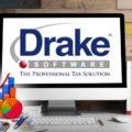 Why Drake Software on Cloud Makes Sense