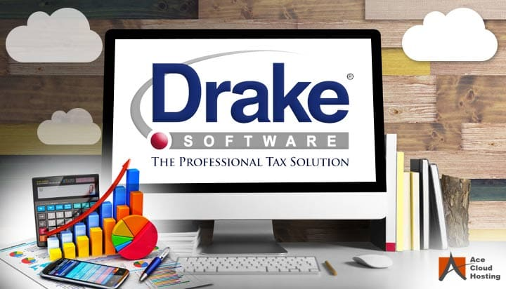Why drake software on cloud makes sense for Drake program
