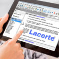 6 Reasons Why Your Business Needs Lacerte Tax Software on Cloud