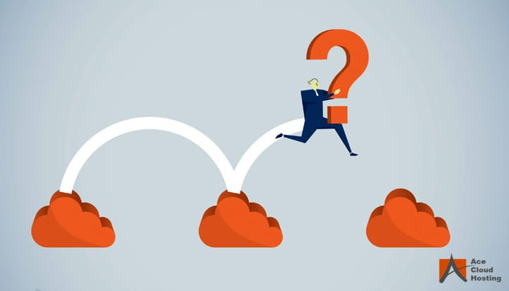 Answers to 10 Cloud Questions You Were Too Afraid to Ask