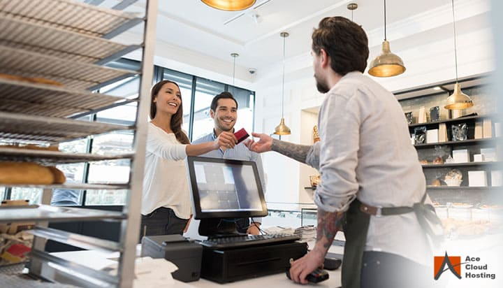How QuickBooks POS Online Enhances Retail Experience For Customers