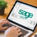 sage 500 erp hosting benefits