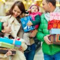5 Ways How POS System Will Help Retailers in This Holiday Season