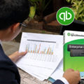 quickbooks-enterprise-cloud-benefits