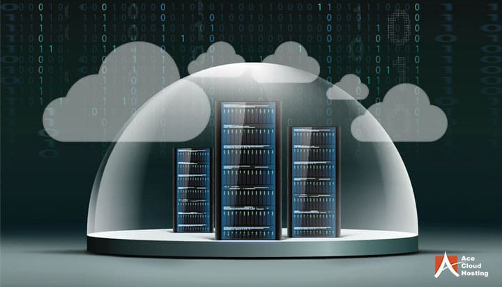 5 Reasons Why Your Accounting Firm Needs A Private Server