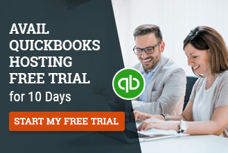 quickbooks-hosting-free-trial