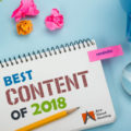 The Very Best: 2018's Top Content from Ace Cloud Hosting Blog