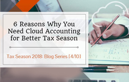 cloud-accounting-for-tax-season-part-4