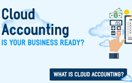 cloud-accounting-is-your-business-ready