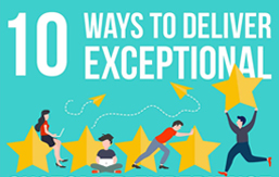 deliver-exceptional-customer-experience
