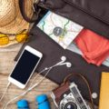 Essentials You Should Carry Before Packing for Attending the Event
