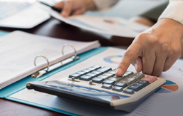 essential-financial-tips-for-cpas