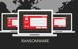 faqs-about-ransomware