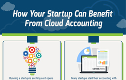 infographic-cloud-accounting-benefits-startup