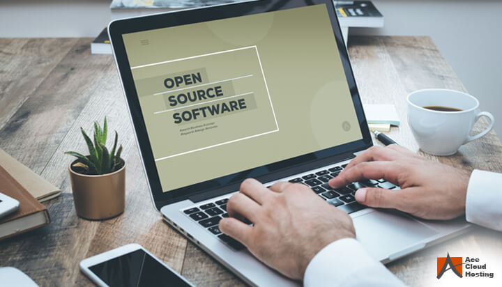 How Open Source Can Level Up Your Business Processes