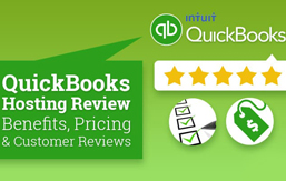 uickbooks-hosting-review-benefits-pricing