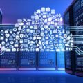 Ways Virtualization Can Help Your Business