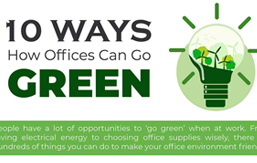 ways-offices-go-green-infographic