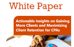whitepapers-gain-retain-clients-tax-season
