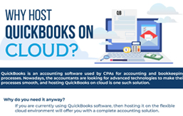 why-quickbooks-on-cloud